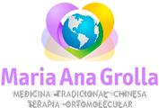 Maria Ana Grolla